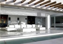 Interior Design What Do They Do by Rebeca Perez Interior Designer Go Plus