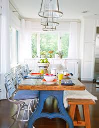 dining room molding ideas modern traditional dining room ideas dining room ideas small