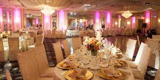 west orange wedding venue wedding reception venues in trenton nj the hamilton manor trenton