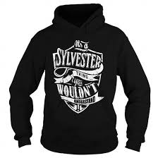 sylvester shirt sylvester t shirts sweatshirts hoodies meaning sweaters