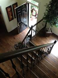 view pictures of hardwood flooring work done by emperial hardwood
