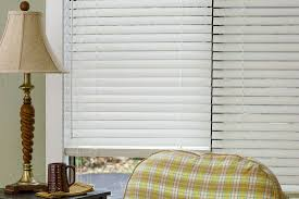 wood blinds custom made blinds blinds to go