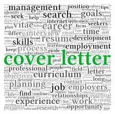 cover letter do u0027s and don u0027ts career intelligence