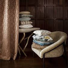 Interior Fabrics Austin Fabric Robert Allen