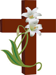 91 best the cross and flowers images on crosses