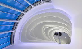 bortolotto architecture interior design toronto ontario architect