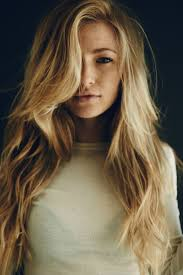 best 20 layers for long hair ideas on pinterest hair long
