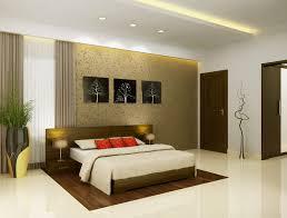 Simple Bedroom Interior Design In Kerala Simple Of Cheap Bedroom Sets Bedroom Designs Interesting Cheap