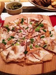 Flying Pizza Bad Zwischenahn Tivoli Casino Free Spins Code
