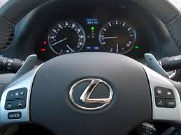lexus awd is 250 reviews 2011 lexus is 250 awd steering wheel photo 34926686 automotive com