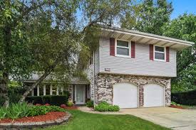 townhomes duplex homes for sale in weathersfield south