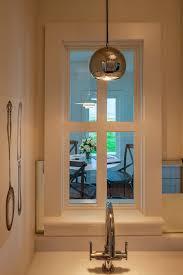 a closer look at interior windows photos by brian vanden brink
