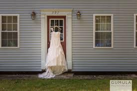 Trevor Barn Wedding Amanda U0026 Trevor At Carter U0026 Steven U0027s Farm U2013 Barre Ma Barre Ma