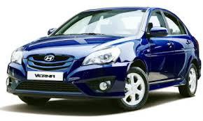 hyundai accent facelift 2010 hyundai accent facelift subcompact culture the small car