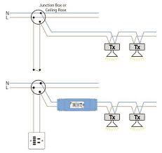 diagrams how to wire downlights diagram u2013 wiring downlights
