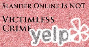 online home builder online reviews are no longer a victimless crime jury finds online