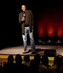 Answer Man Dwight Gooden Talks - former met and yankee gooden speaks at ridgefield s playhouse