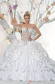 wedding gowns nyc dolce bridal wedding dresses in new york