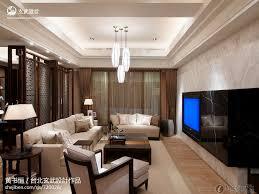 100 livingroom light luxury comfortable living room