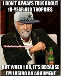Funny Green Bay Packers Memes - texans memes vs cowboys memes houston chronicle
