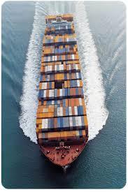 trading pattern shipping tarhan shipping agency trading ltd 90 216 577 14 05