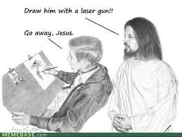 Lol Jesus Meme - top keywords picture for lol jesus memes