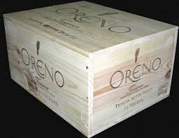wooden wine boxes u0026 wine crates september 2015
