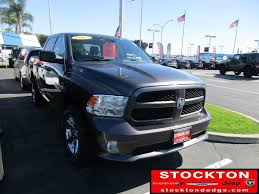 Dodge Ram Truck New - featured new vehicles at stockton dodge chrysler jeep ram new
