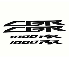 honda motorcycle logos pro kodaskin motorcycle 3d raise emblem stickers decal for honda