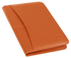 Portfolio Folder For Resume Amusing Resume Holder 2 Peachy Ideas Resume Holder Portfolio