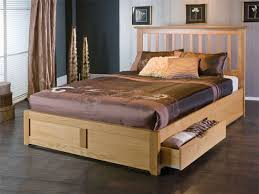 wooden base bed wooden bed frames heartlands furniture julian bowens beds lpd