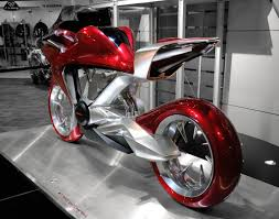 future honda future bike part ii www flylyf com honda v4 concept toni