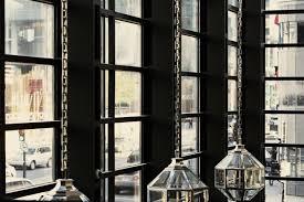 Second Hand Furniture Shops Guildford Vale Furnishers Blog Interior Design Inspiration Tips And