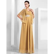 australia formal evening dress military ball dress gold plus sizes