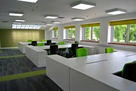 juniper trading bc workspace commercial interior fit out