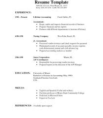 how to write a resume exles stirring how to write resume for firste part singapore make