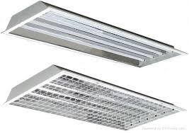 T5 Light Fixtures Light Bulbs Best T5 Light Fixtures Sun Power 4 Foot T5 Light
