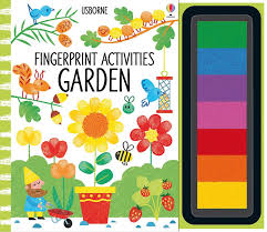 children u0027s activity books from usborne publishing