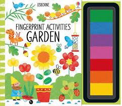 children u0027s activity books from usborne publishing