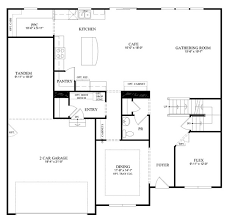 pulte homes plans pulte homes floor plans at home and interior design ideas