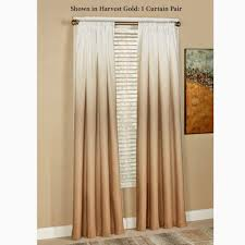 Grey Ombre Curtains Liveable 20 Grey Ombre Curtains Awesome Outdoor Curtains