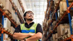 brampton find or advertise jobs in toronto gta kijiji