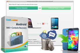 photo recovery android coolmuster android sms contacts recovery mac mac android phone