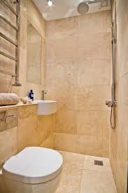 Very Small Bathroom Ideas Uk Best 25 Small Wet Room Ideas On Pinterest Small Shower Room