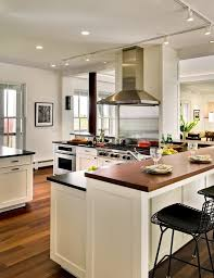 Counter Height Kitchen Island - airlift counter height kitchen contemporary with kitchen island