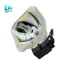 epson projector light bulb projector l uhe 200e2 c replacement bulb for epson elplp54