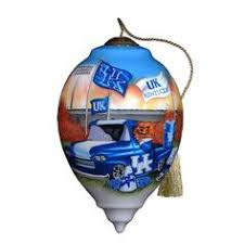 personalized of kentucky uk wildcats family