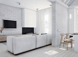 interior stone wall design ideas youtube imanada inside gerard