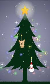 itwinkle christmas tree twinkle twinkle christmas tree android apps on play