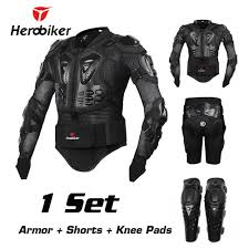 buy motocross gear compare prices on motocross armor jacket online shopping buy low